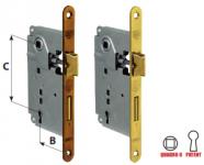 Mas19 ferramenta online serrature per porte interne - Prezzo porta interna ...